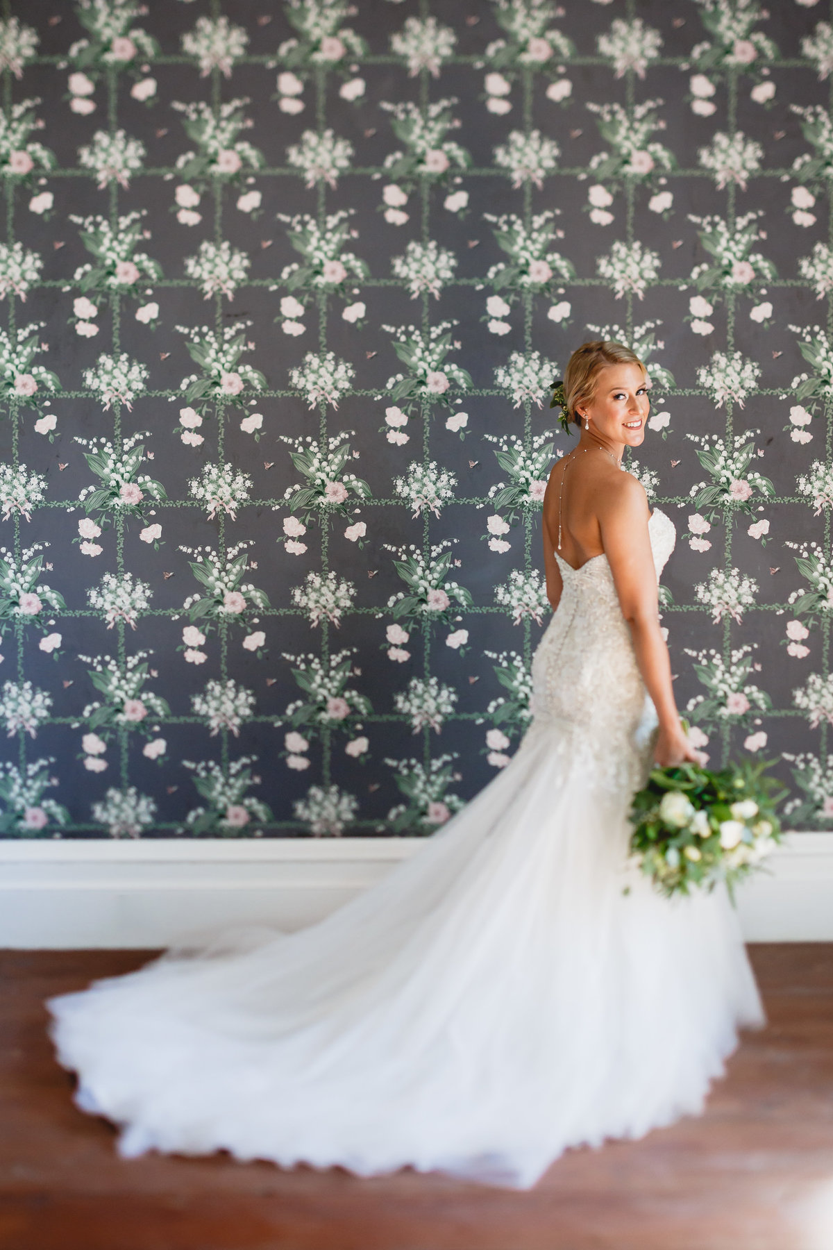 Water Witch Club Wedding Photographer New Jersey 32