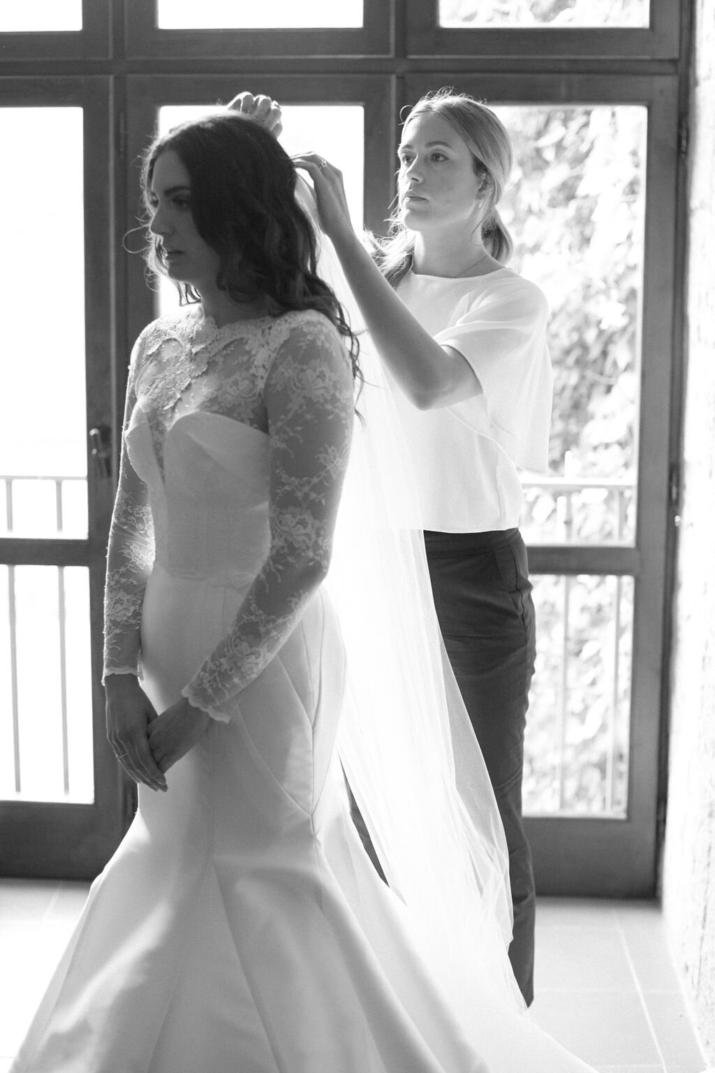 Trine_Juel_hair_and_makeupartist_wedding_La_Badia_di_OrviertoGrantPhotography(114of844)