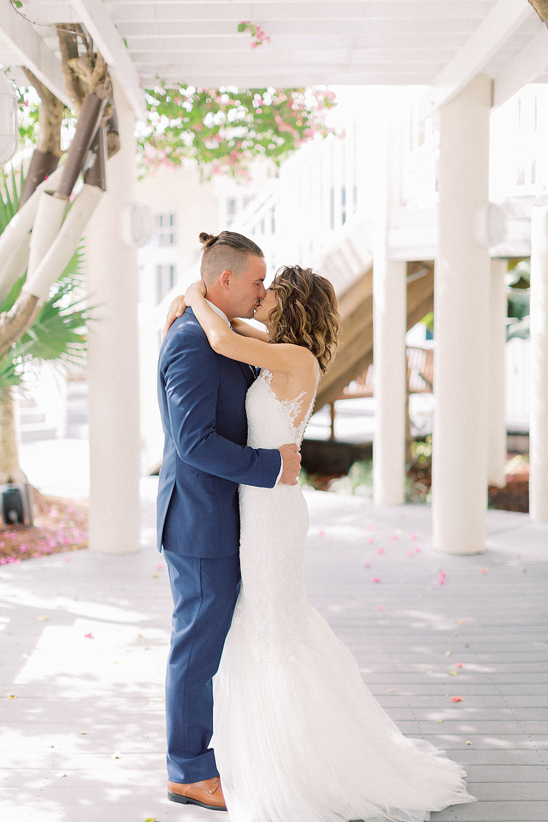 Aubry___Bill_Forsyth_Hyatt_Centric_Key_West_Wedding_Photographer_Casie_Marie_Photography-185