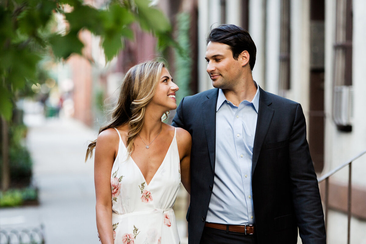 West_Village_Lauren_Doug_Engagement_1117