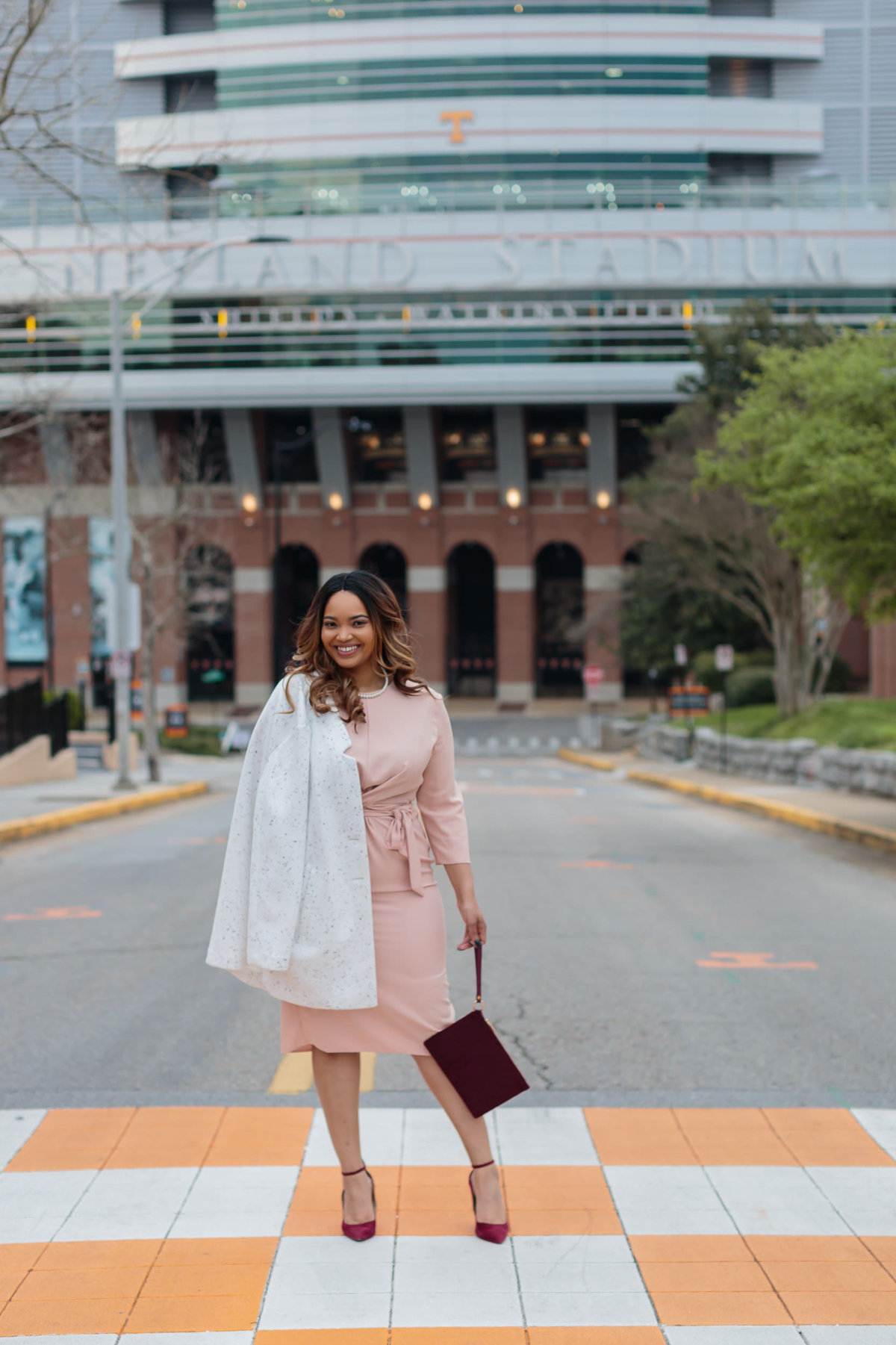 Knoxville - Grad Photos - Dora - Krista Bolt Photography 2019-31
