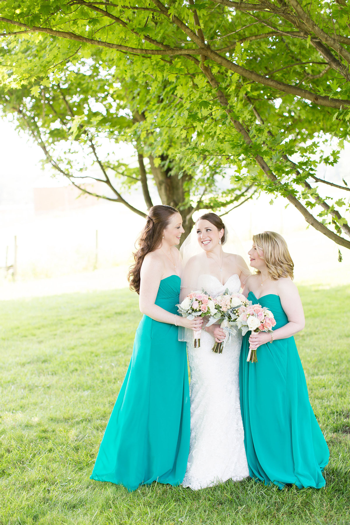 lancaster_pa_wedding_photographer_chris_and_kelly_014