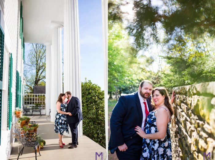 barrington-hall-engagement-session-roswell-7-700x523