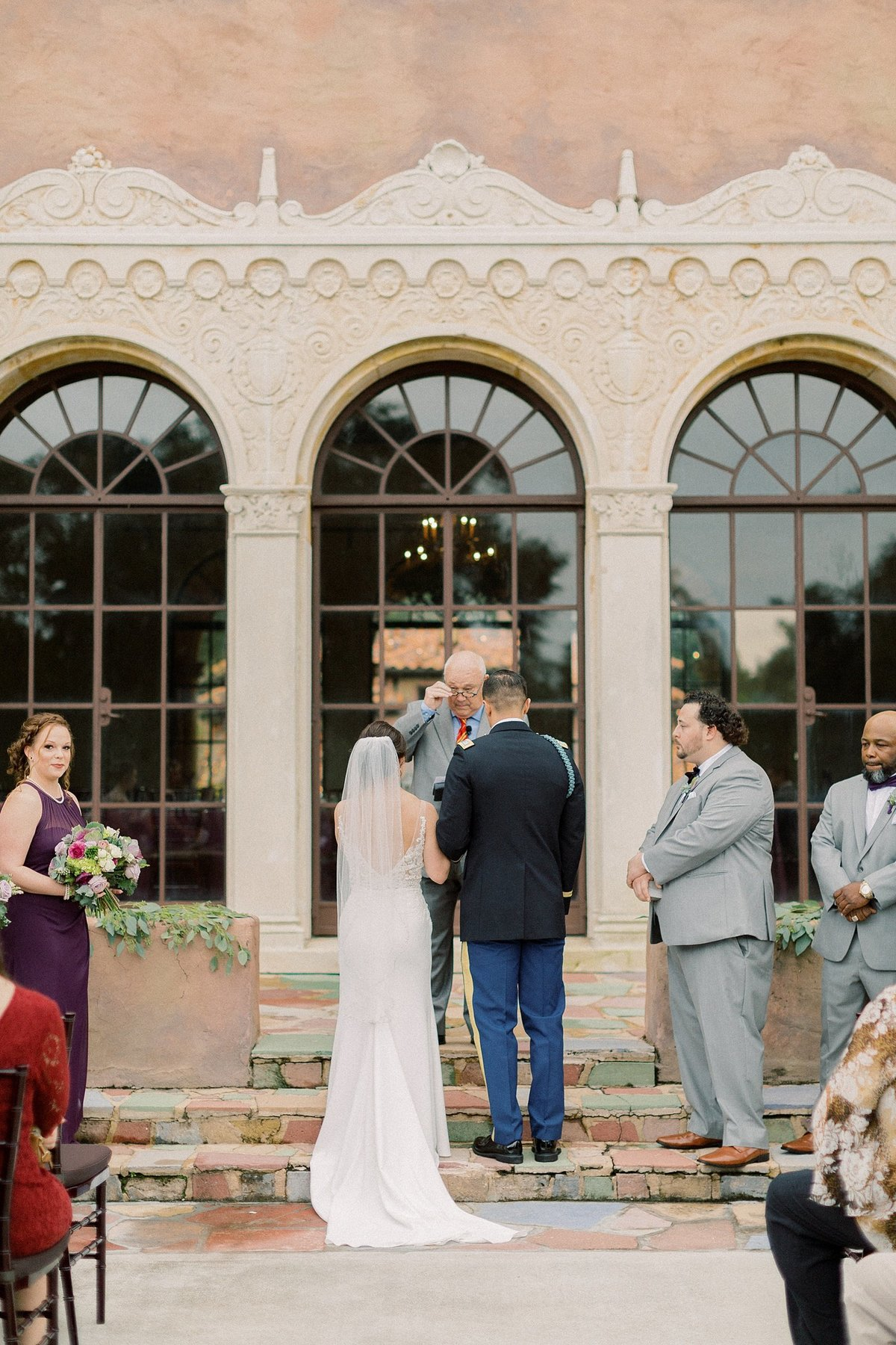 Monkman Wedding Howey Mansion Casie Marie Photography Orlando Photographer_0073