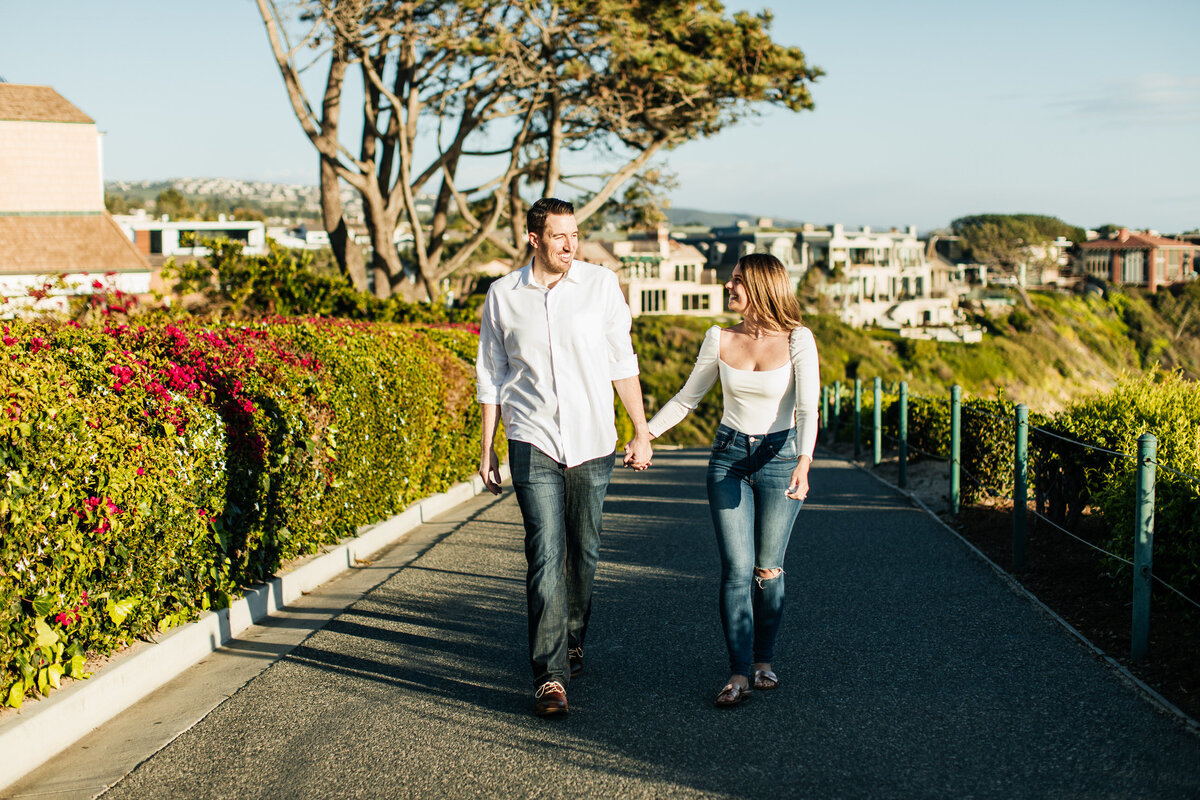 corona-del-mar-engagement-photos-oc-wedding-photographer-erin-marton-photography-4