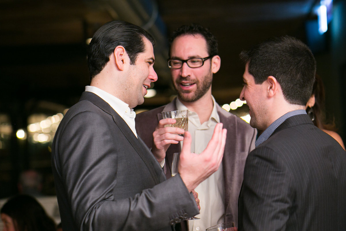 Soho-House-Wedding-108