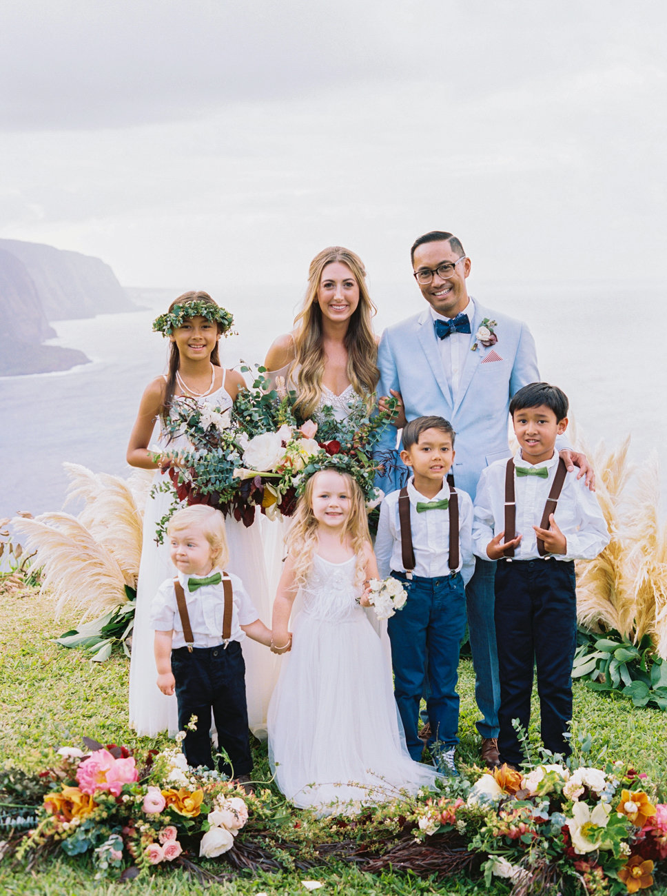 Hawaii_Wedding_Photographer-038