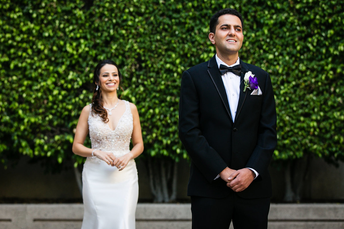047-hotel-irvine-wedding-photos-sugandha-farzan