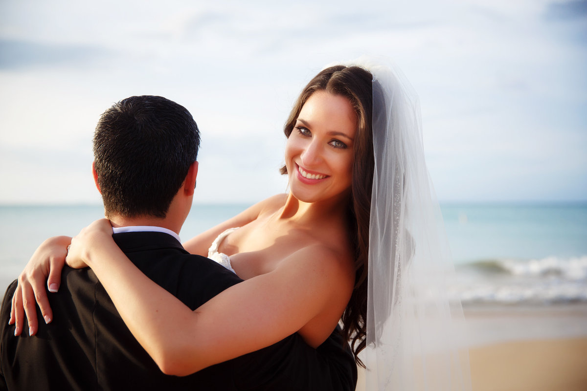 puerto-rico-wedding-photographer-83