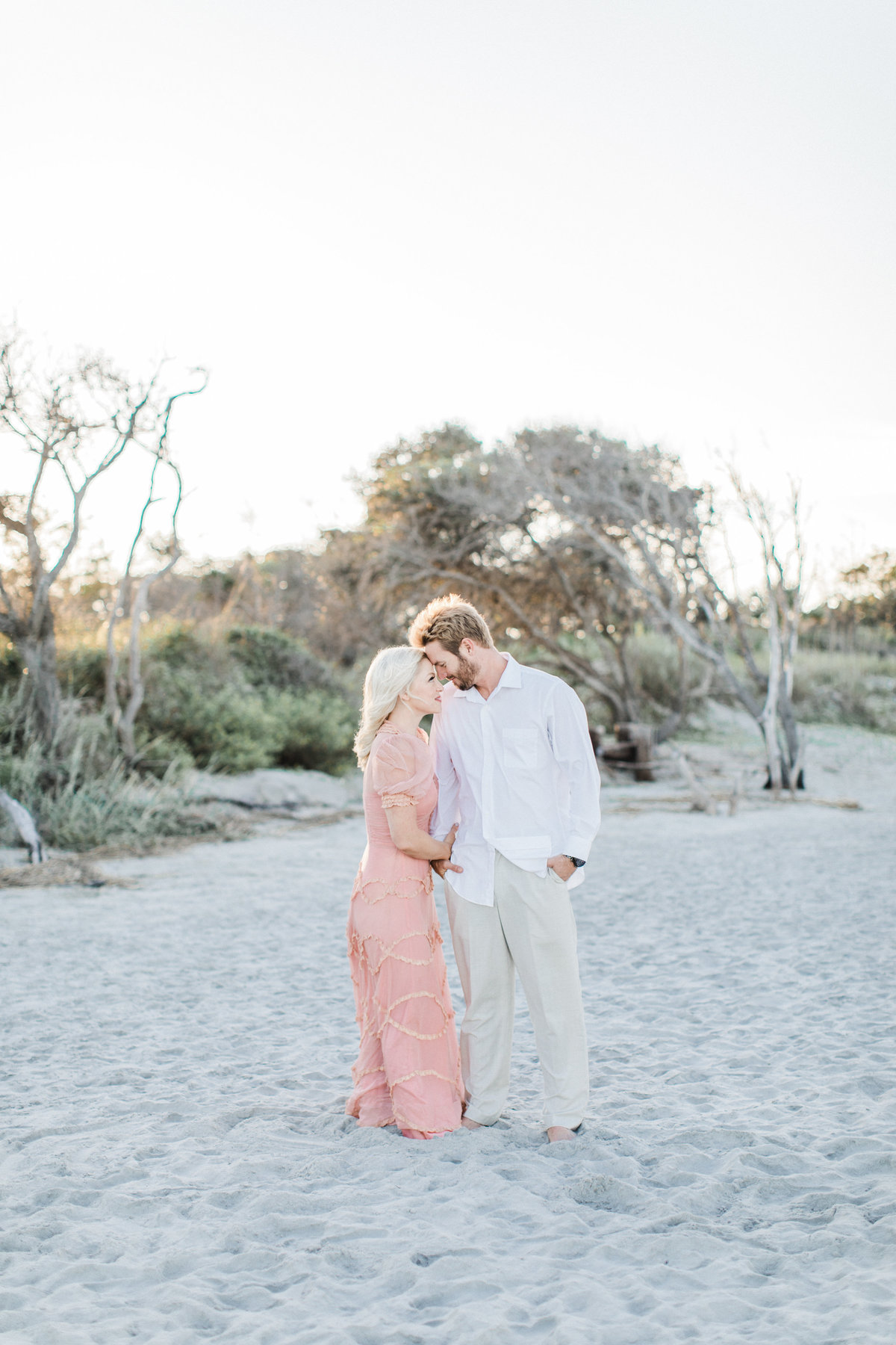 Charleston-Family-Photographer-Folly-Beach-17