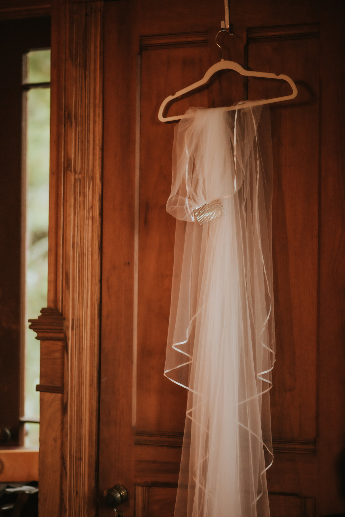 CatskillsJulietandEric2019WeddingPhotography (15 of 213)
