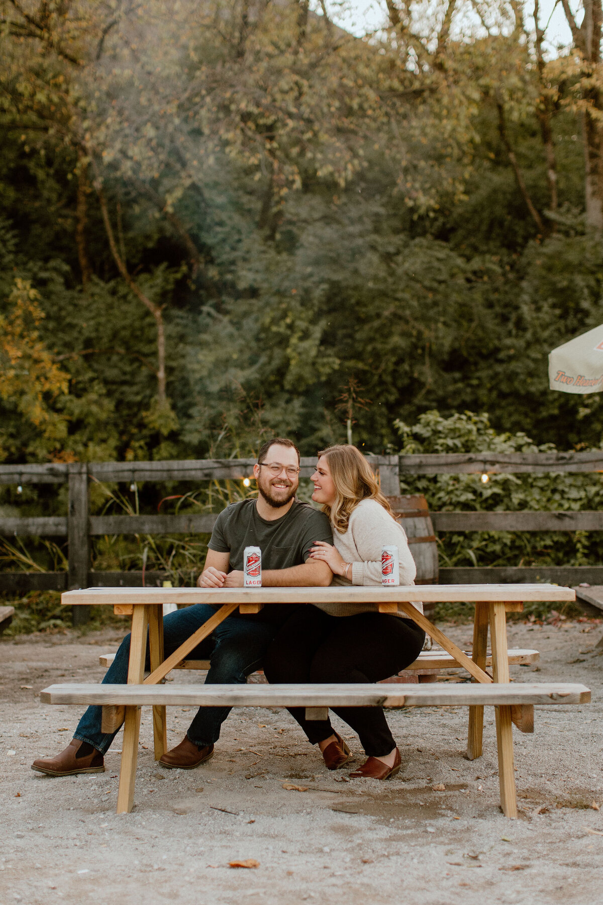 Hannah-Matt_Engagement-Session_Lexington-Kentucky_Anna-Ray-Photography-307