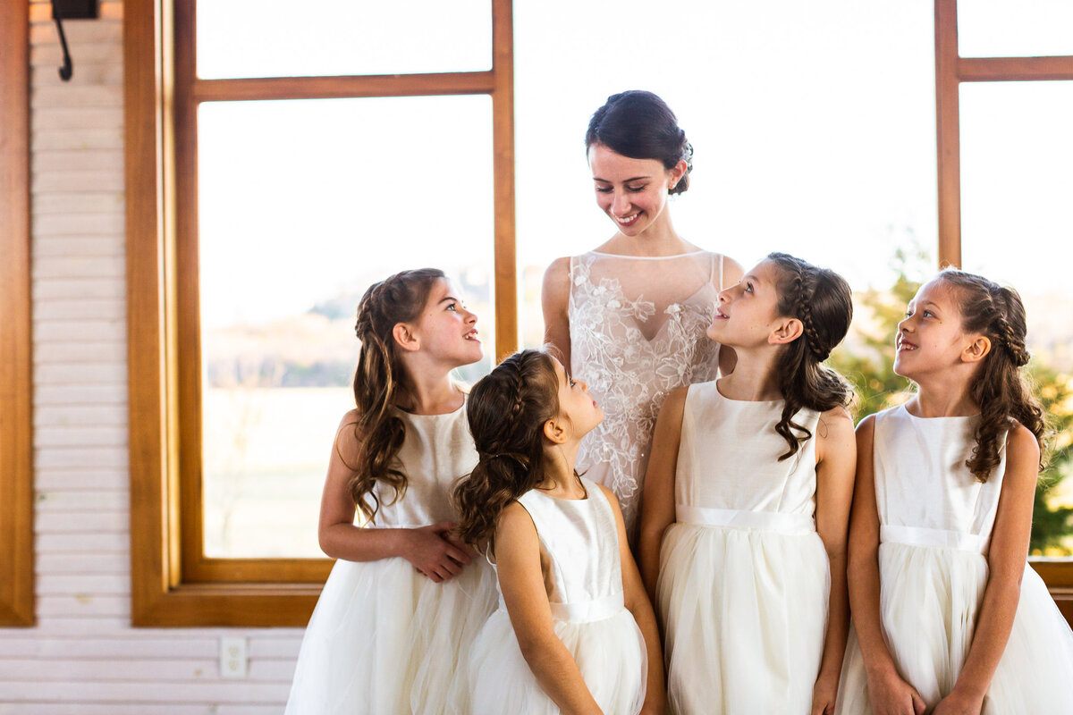 madeline_c_photography_dallas_wedding_photographer_megan_connor-79