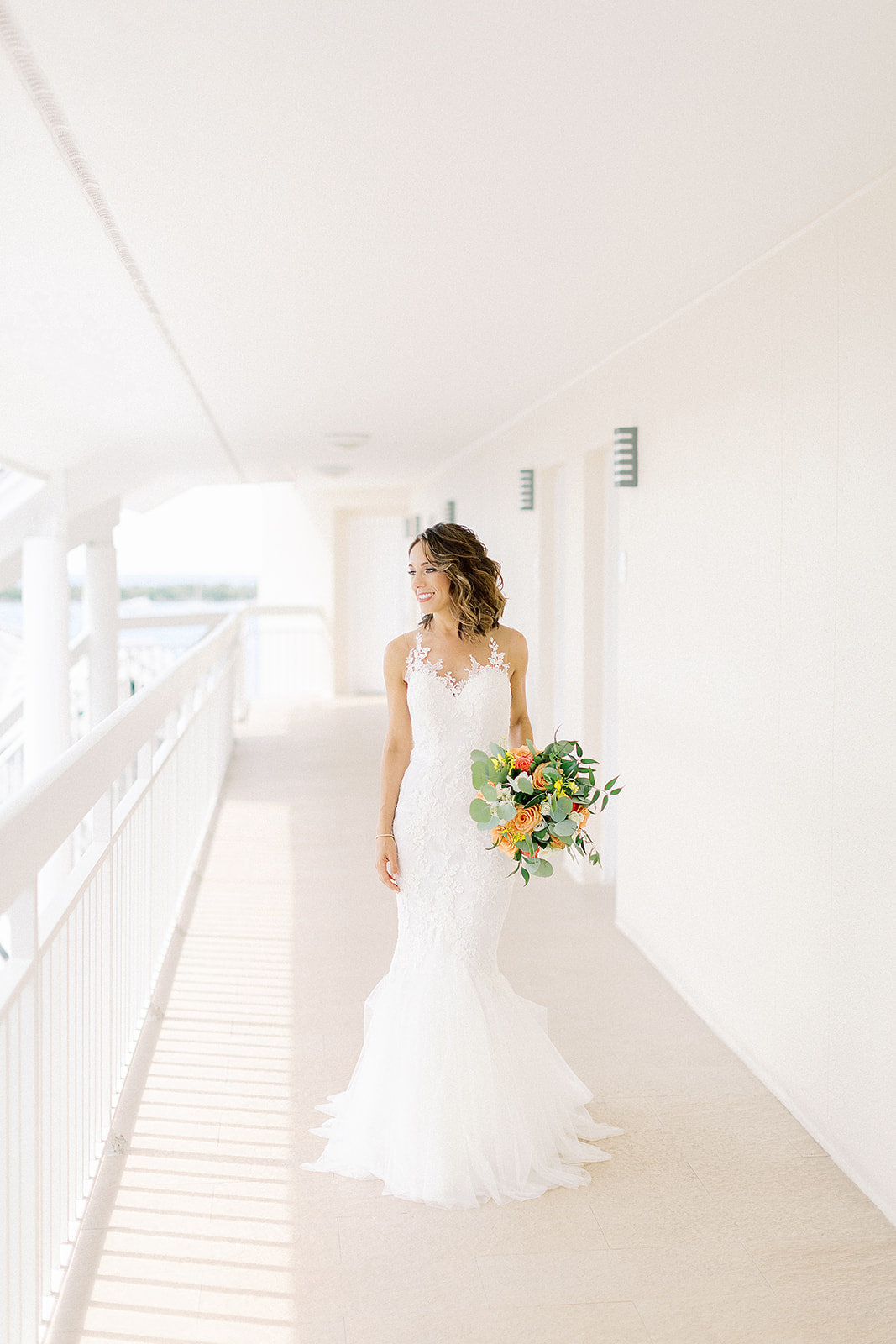 Aubry___Bill_Forsyth_Hyatt_Centric_Key_West_Wedding_Photographer_Casie_Marie_Photography-169