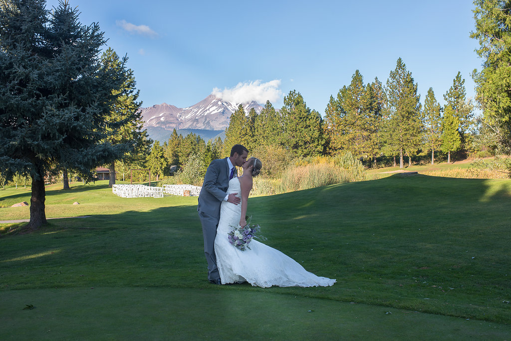 Redway-California-wedding-photographer-Parky's-PicsPhotography-Humboldt-County-Photographer-Mt-Shasta-MT-Shasta-CA-wedding-8.jpg