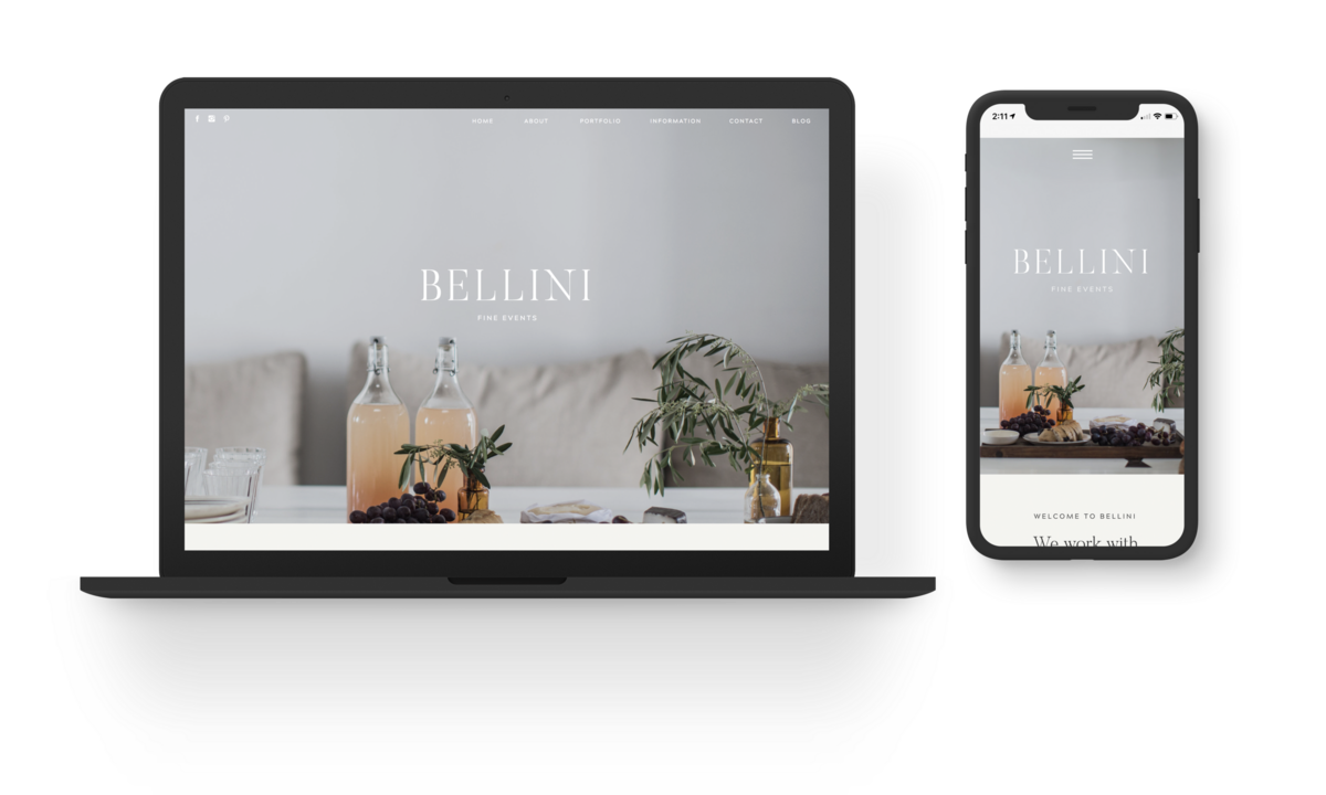 Bellini_DigitalMockUp_TONIC