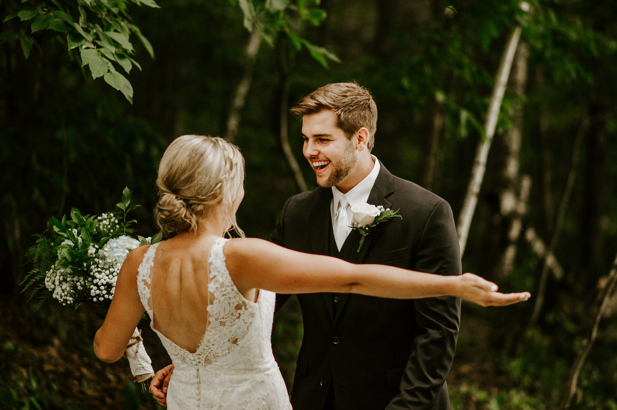 Twin Cities Wedding Photographers-615