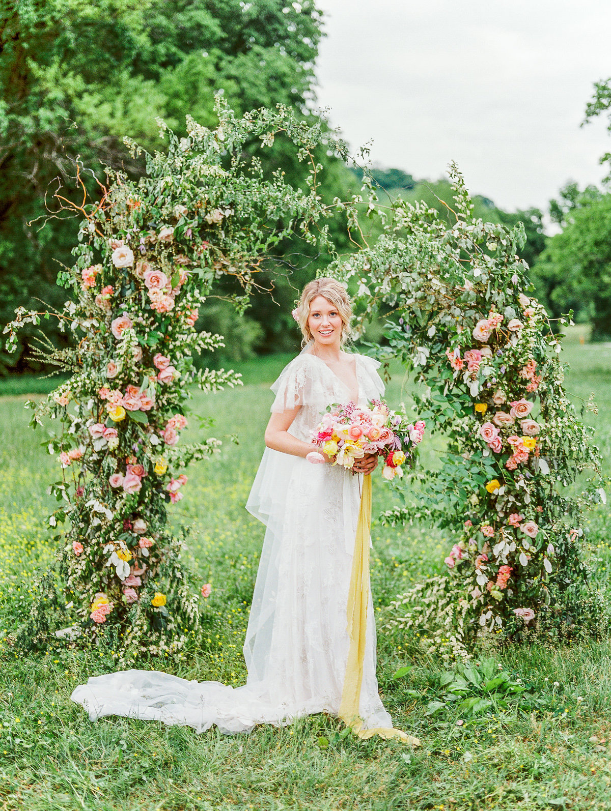 Megan_Harris_Photography_Fine_Art_Green_Door_Gourmet_Nashville_Wedding (26 of 33)