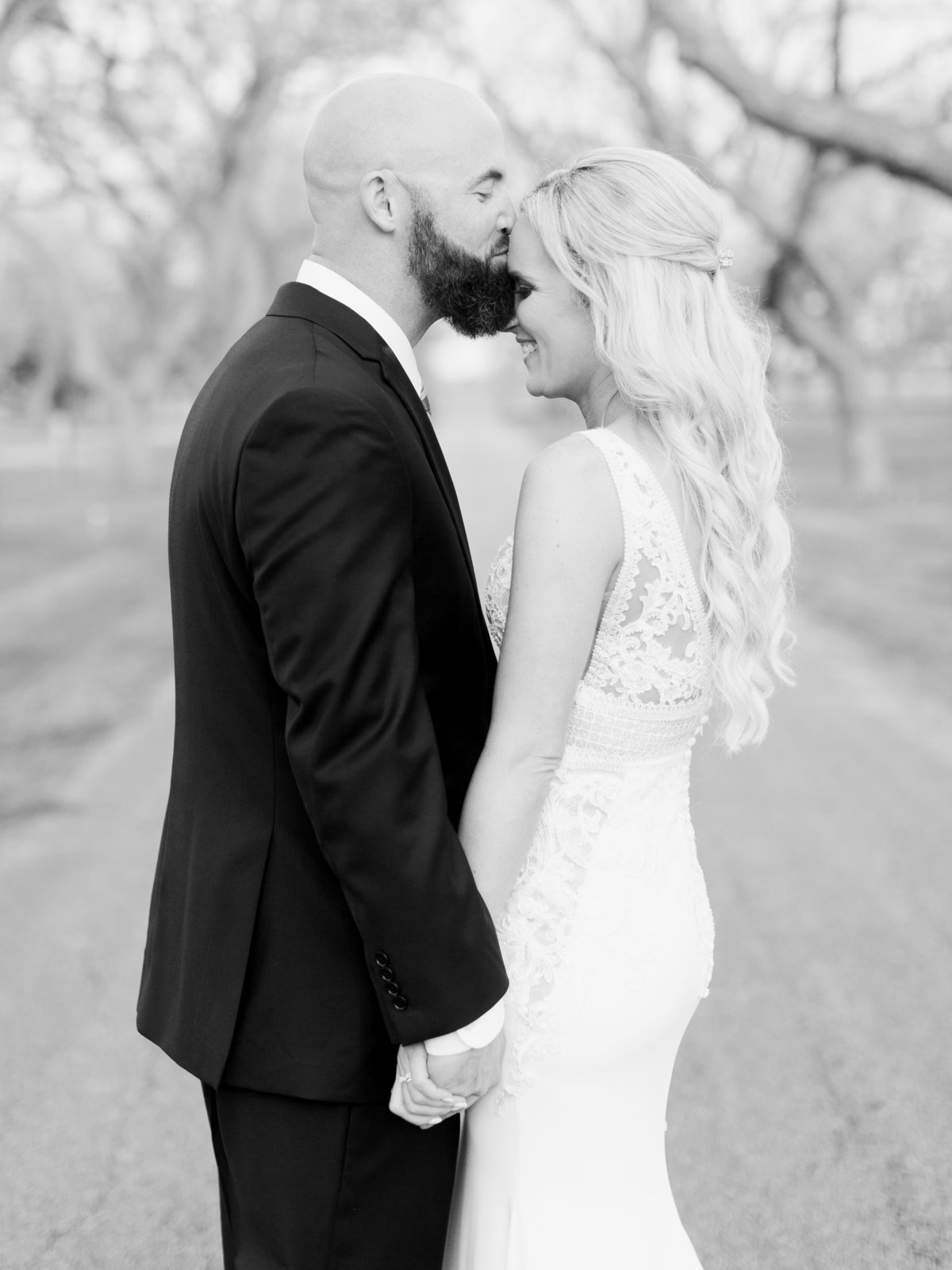 LaurenandJamesWedding-1418