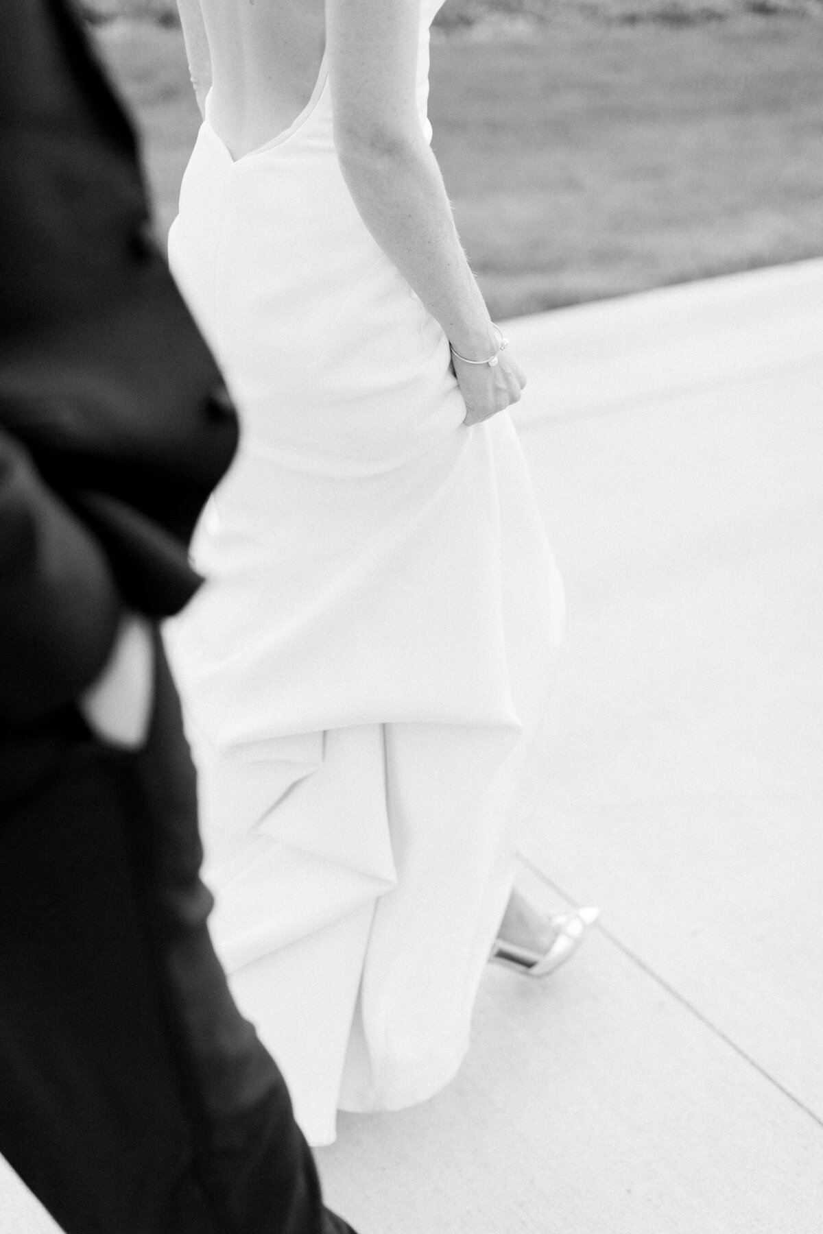 Minneapolis Wedding Photographer, Minneapolis Luxury Photogrpaher, Minnesota wedding photographer, Minneapolis light and airy photographer, luxury wedding photographer