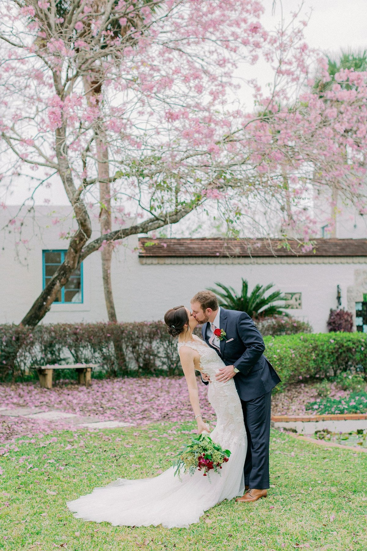 Sergi Wedding Maitland Art and History Museum Casie Marie Photography Orlando Photographer_0031