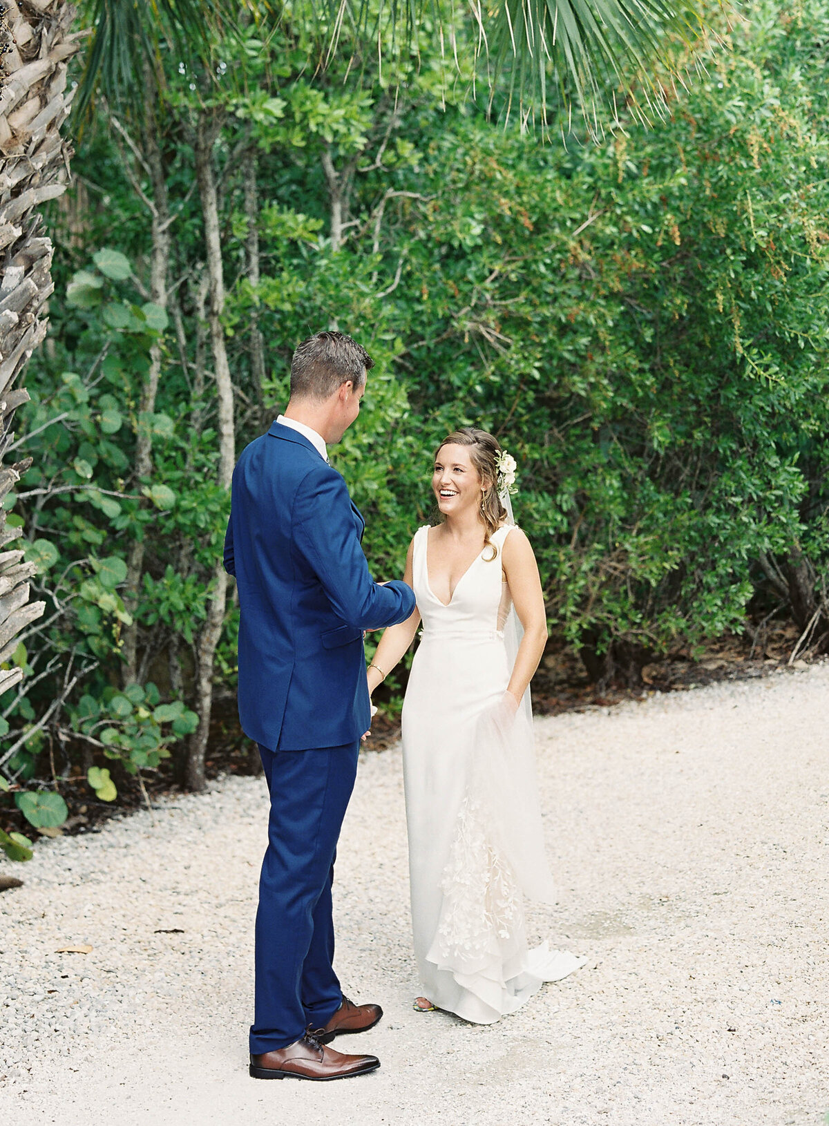 South_Seas_Island_Resort_Captiva_Island_Wedding_Photographer-9