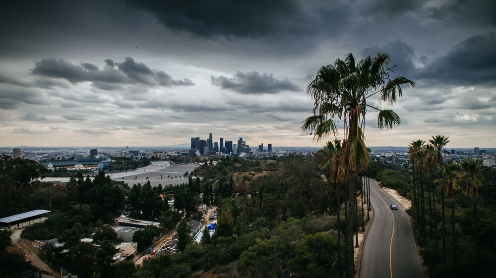 drone-photography-los-angeles-3