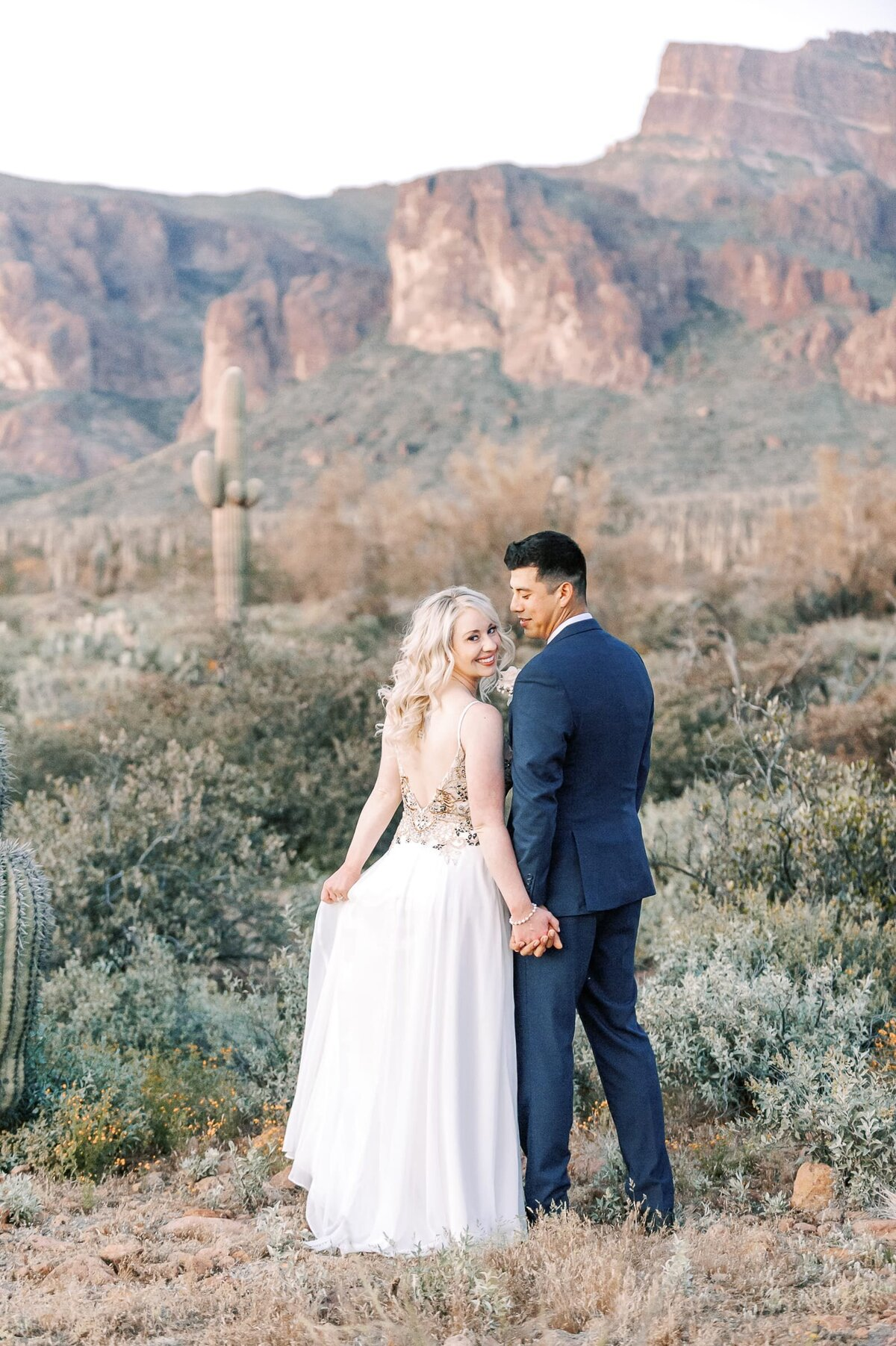 Superstition-Mountain-Elopement-Photos-Phoenix-Arizona-Elopement-Photographer-1103