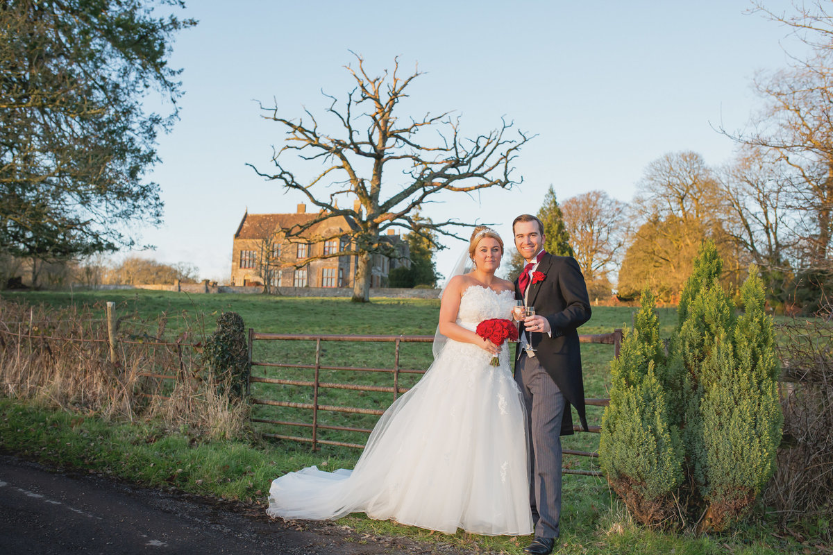 huntsham-court-wedding-photographer-devon-157