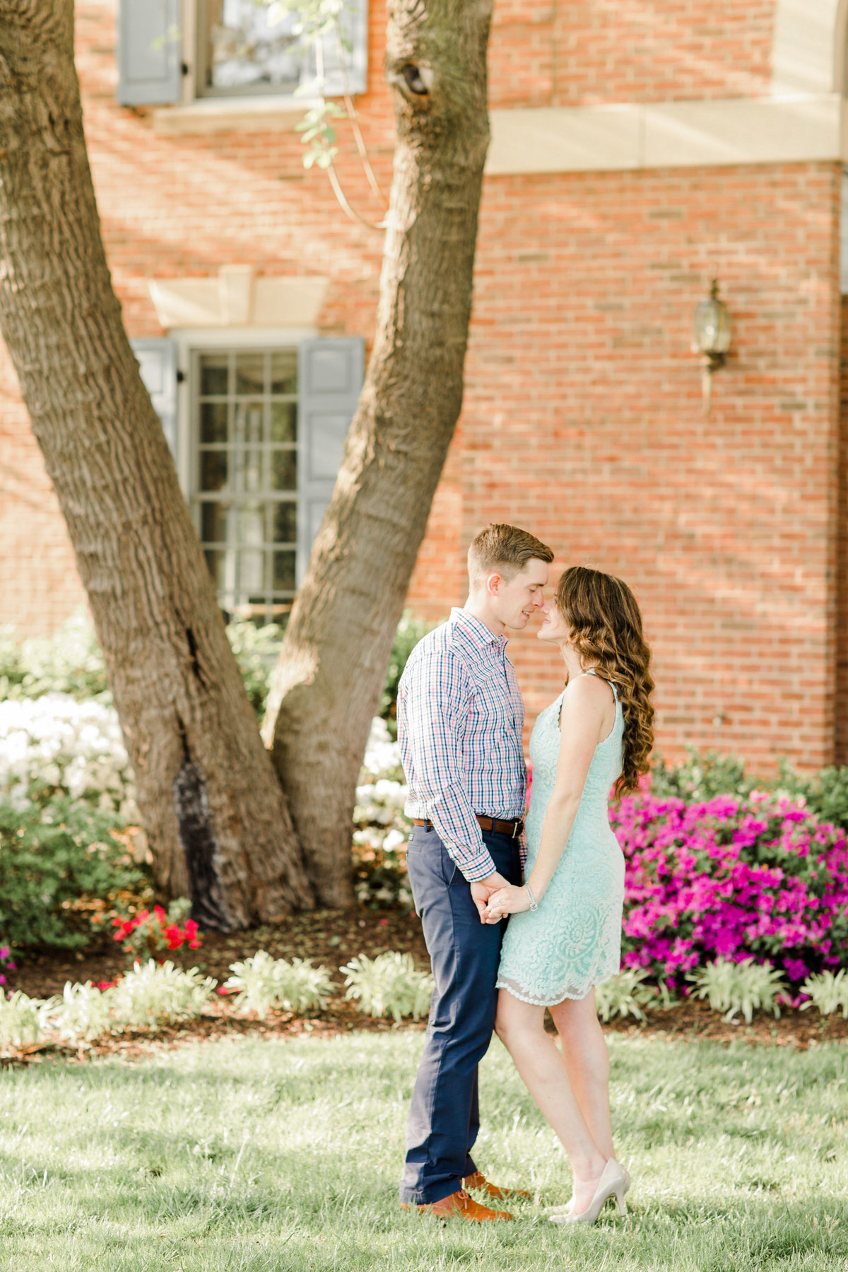 Virginia Beach Wedding Photographer_1018