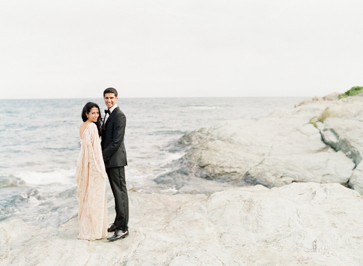 542 TWAH-DOUGHERTY-BELLE-MER-RHODE-ISLAND-WEDDING