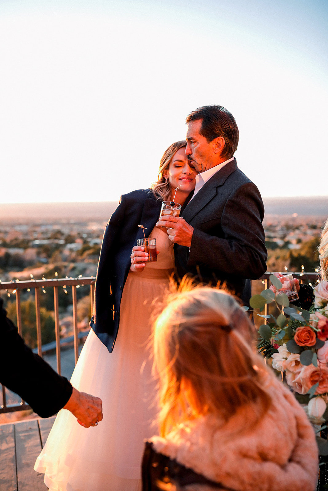 Albuquerque Wedding Photographers_www.tylerbrooke.com_Kate Kauffman_041