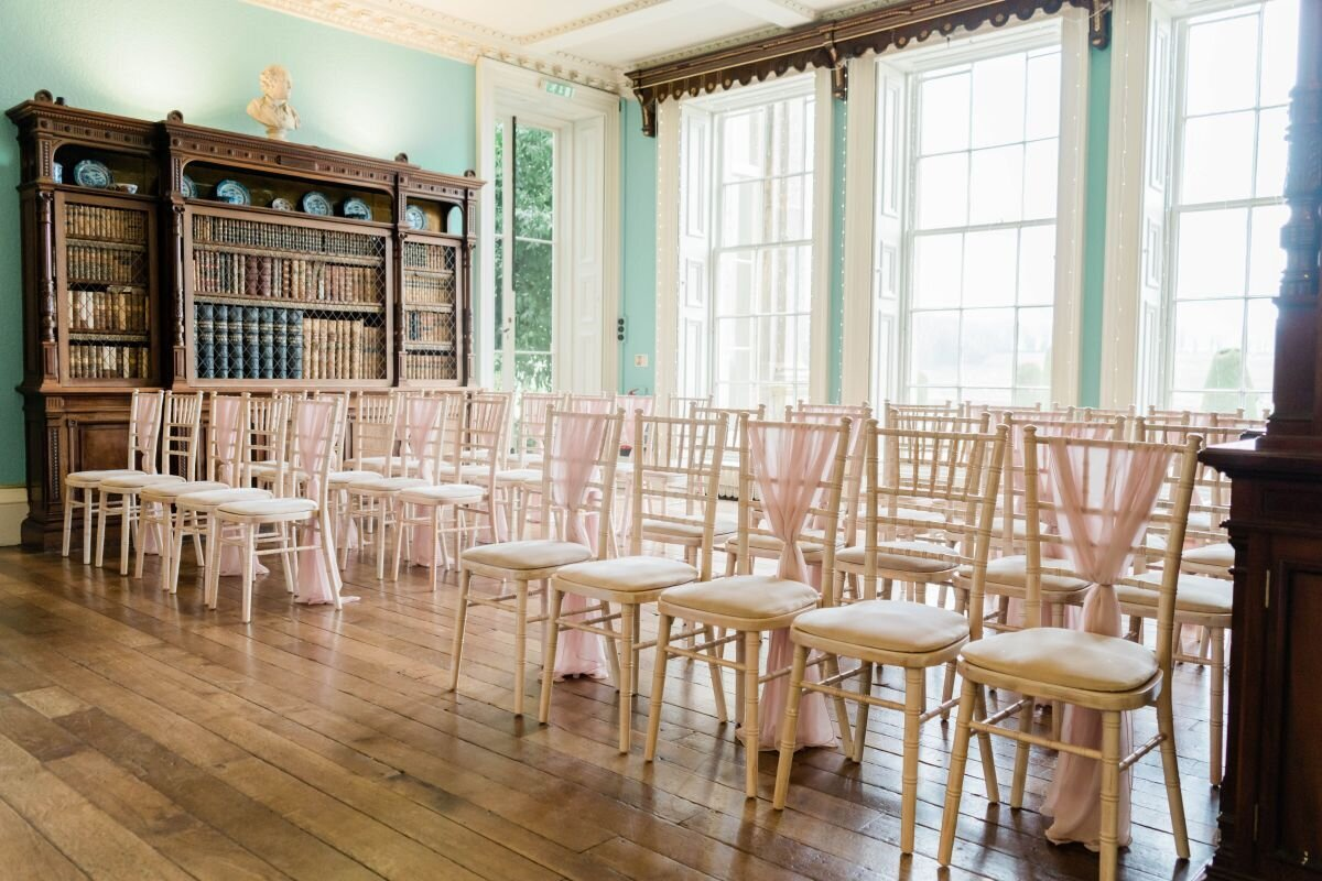 Ethereal pale pink at Prestwold Hall sm (10)