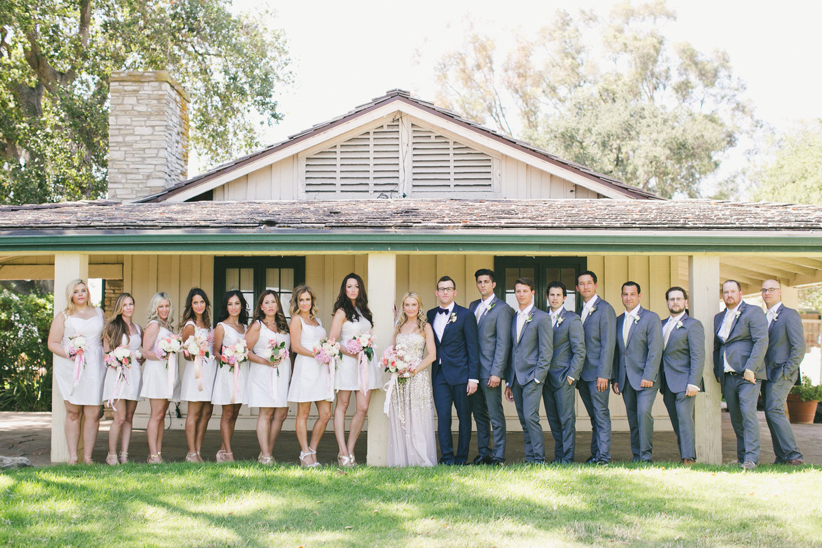 ahmason-ranch-santa-monica-calabasas-california-wedding-photographer-257