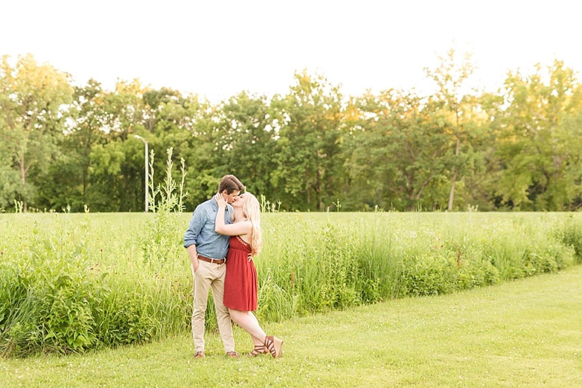 Michelle Joy Photography Columbus Ohio Wedding Senior Photographer Natural Light Joyful16