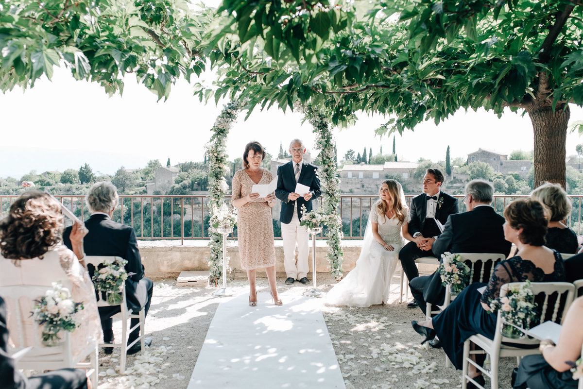 La_Bastide_De_Gordes_Wedding_France (26 von 133)