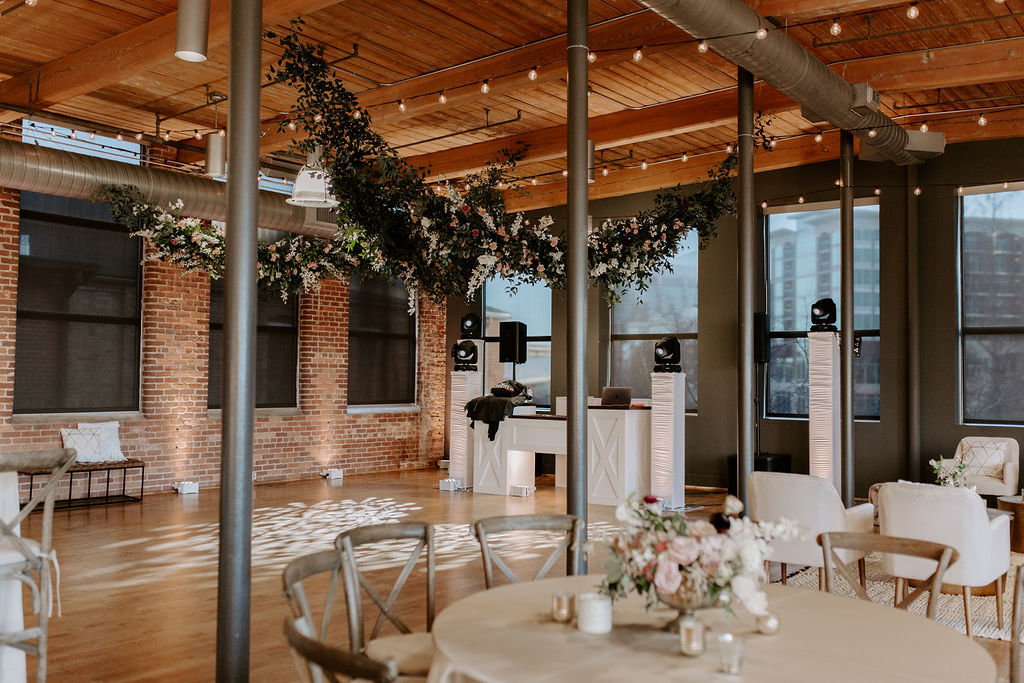 clink-events-greenville-wedding-planner-35