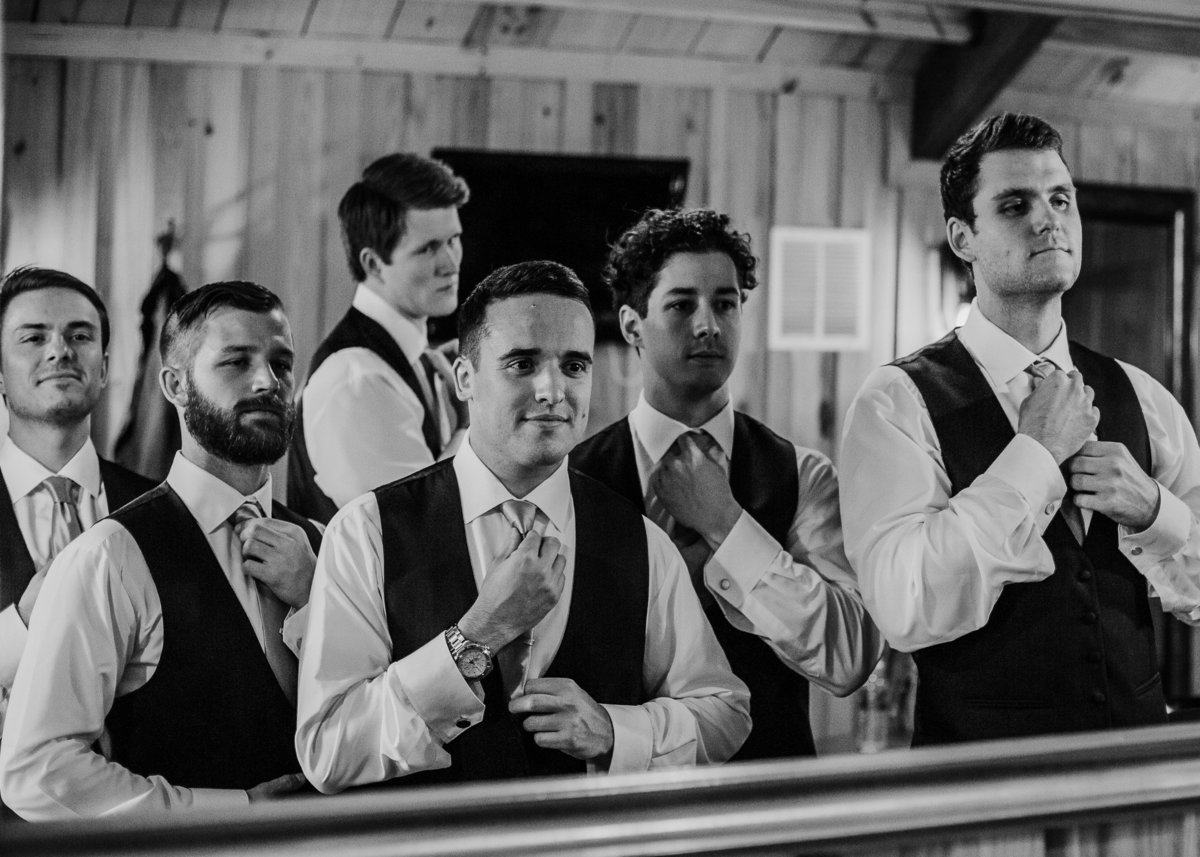 2019.springs-lake-conroe-wedding-3476