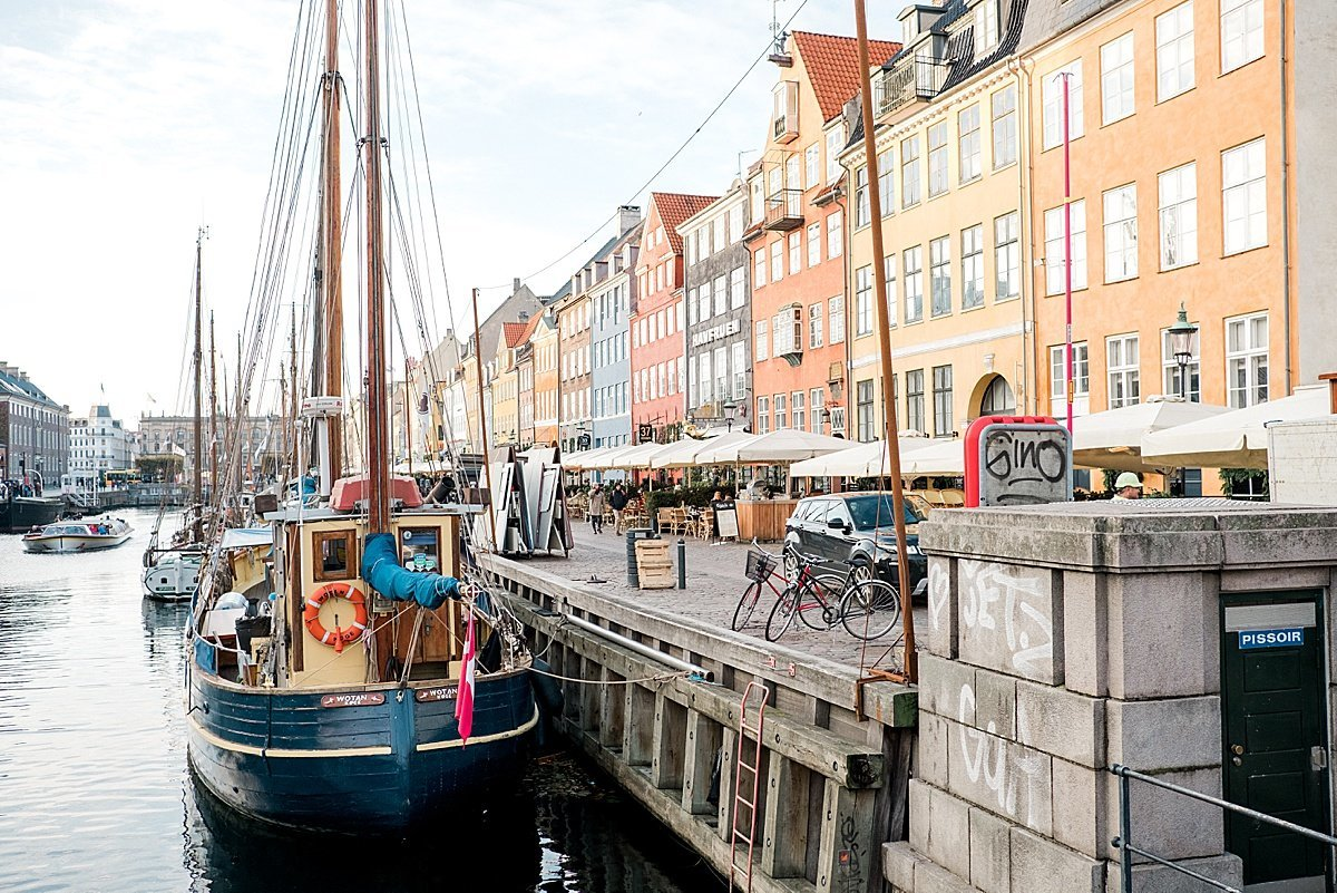 copenhagen-and-malmo-32