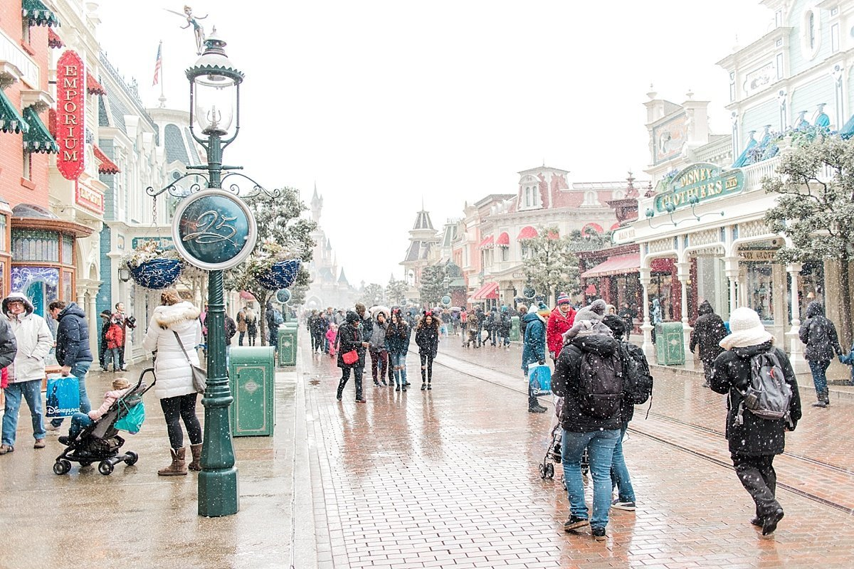disney-paris18 (1)