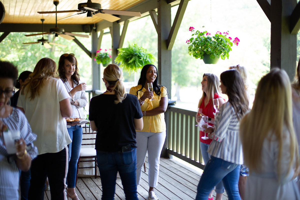 Windwood_Equestrian_Corporate_Events_Alabama_Equine_team_Building_11