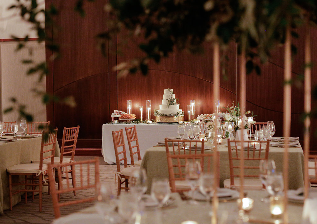 columbia-south-carolina-wedding-event-planner-jessica-rourke-209