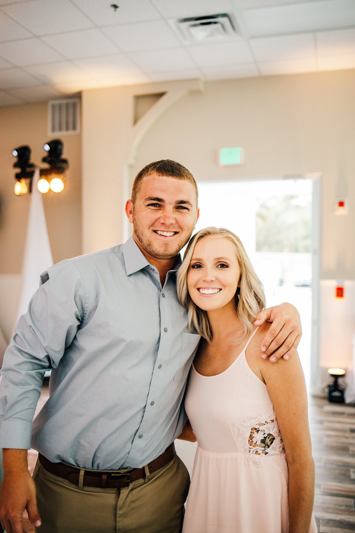 Kimberly_Hoyle_Photography_Kemp_Titusville_Florida_Wedding-16