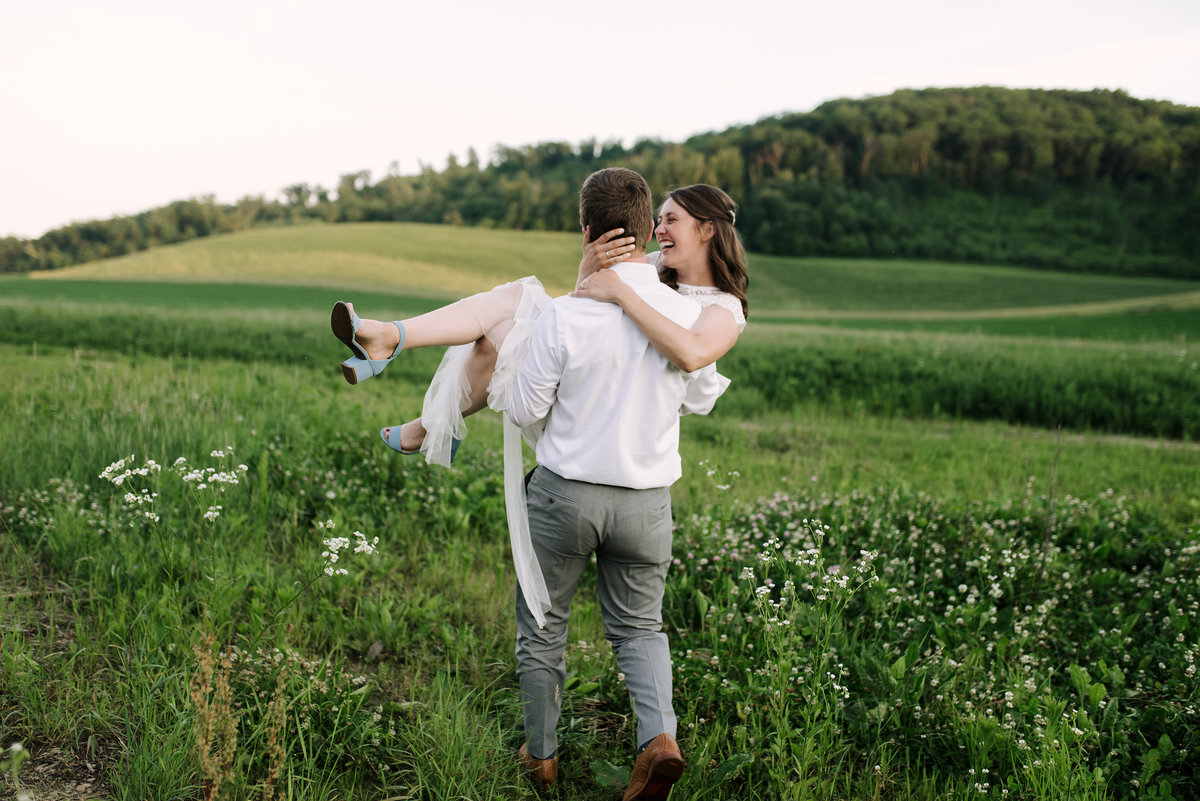 Minnesota Romantic Photographer_2574