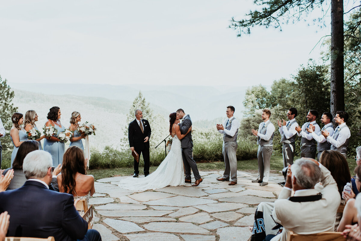 Laura + Barrett-547
