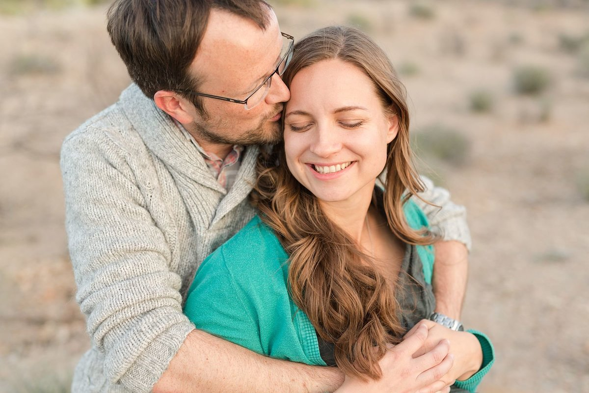 Tucson-Engagement-Photography_0056