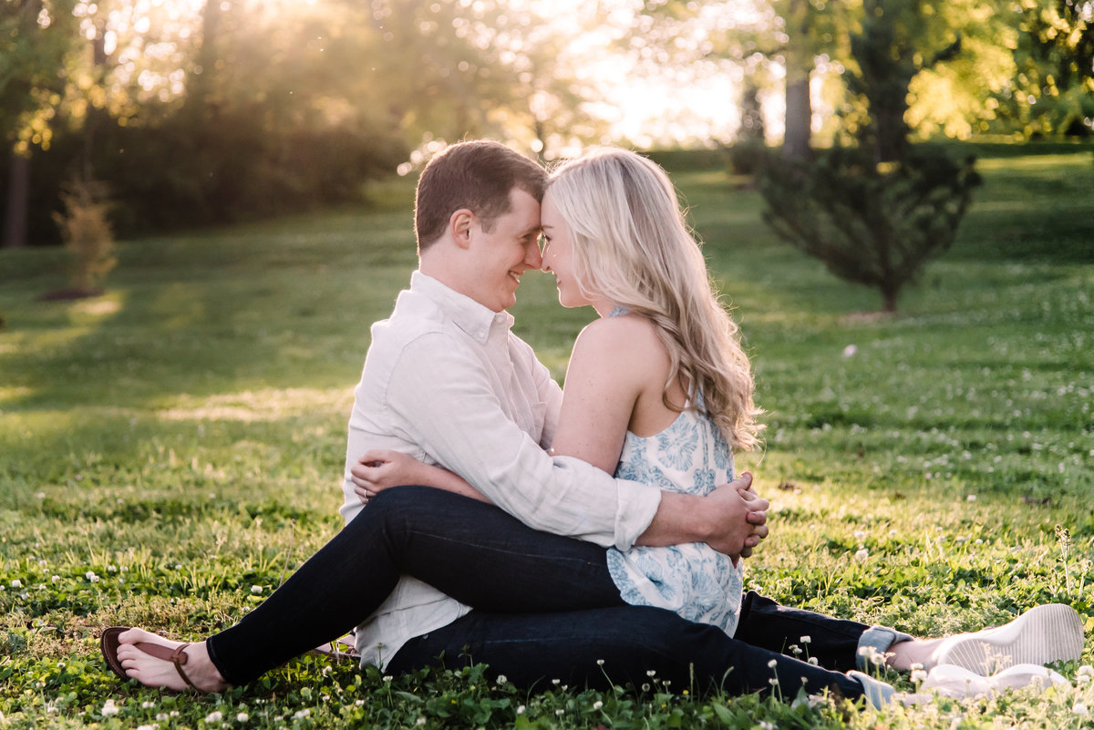 nashville-engagement-photographer-14