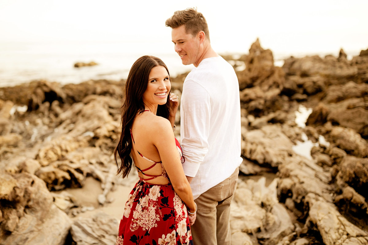 Beach_Engagement_Session_015