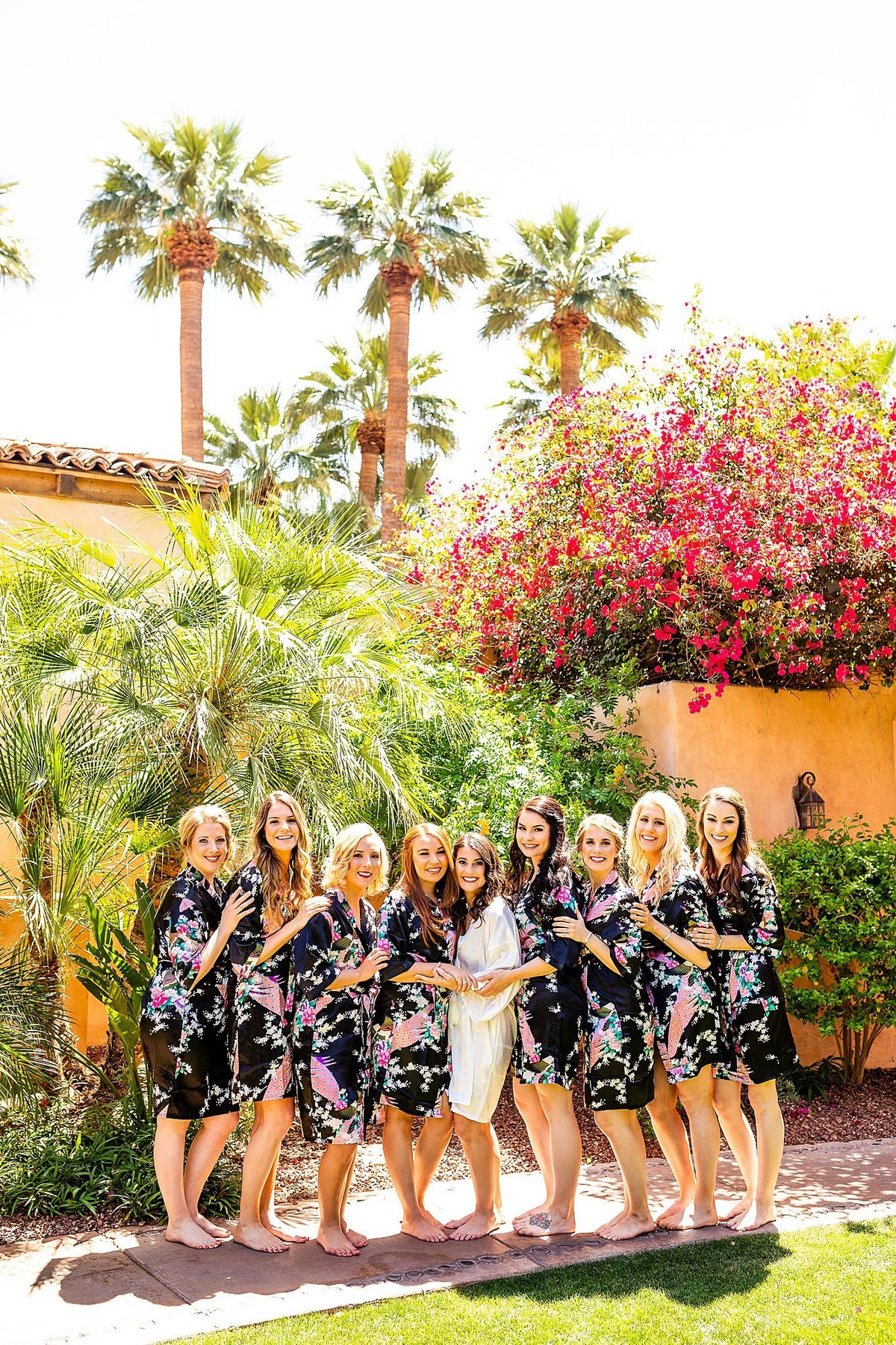 Nick + Lauren - Wedding - Royal Palms - Lunabear Studios-37_Lunabear Studios Portfolio