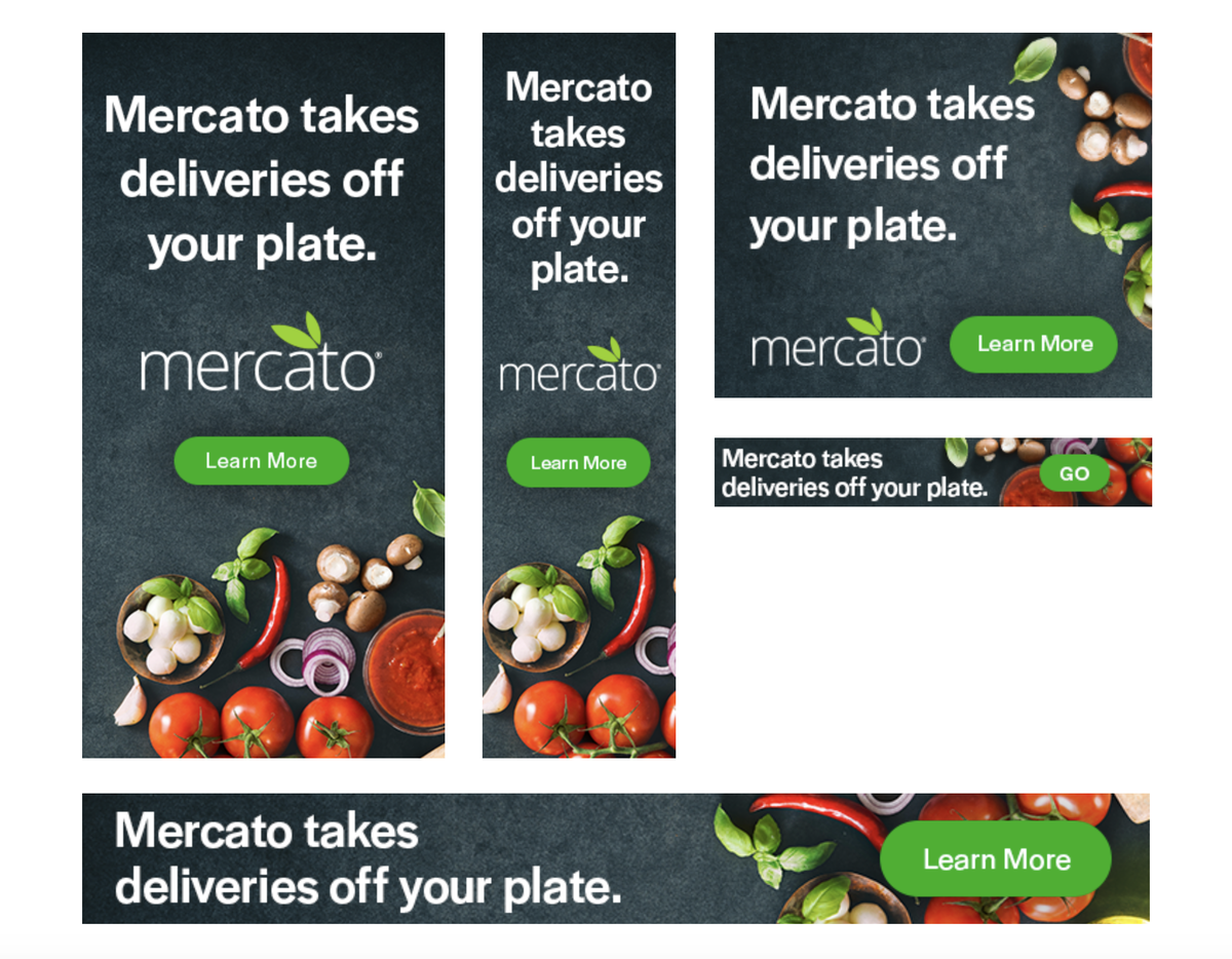 mercato-display-ads-1